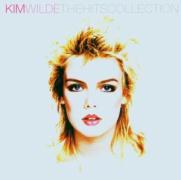 The Gold Collection - Wilde, Kim