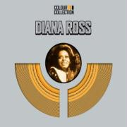 Colour Collection - Ross, Diana