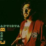 Beat The Donkey - Lbaptista, Cyro