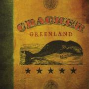 Greenland - Cracker