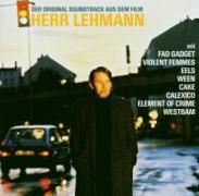 Herr Lehmann - OST/Various