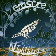 Nightbird - Erasure