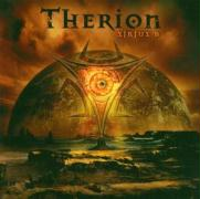 Sirius B - Therion