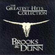 The Greatest Hits Collection () - Brooks & Dunn