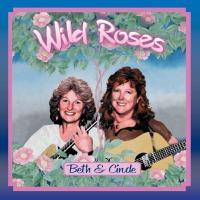 Wild Roses - Pederson, Beth