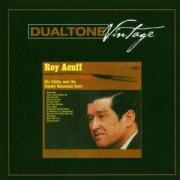 The Voice Of Country Music - Acuff, Roy