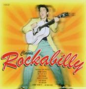 Classic Rockabilly - Various
