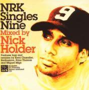 NRK Singles 9 (Nick Holder) - Various