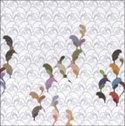 Born Again:Collected Remixes 1999-2005 - Sutekh