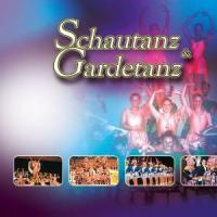 W.o.Schau-Und Gardetanz - Various