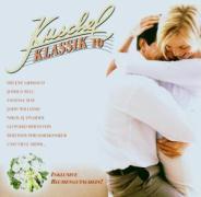 Kuschelklassik Vol.10-2nd Edi - Various