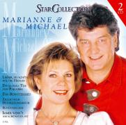 Starcollection - Marianne & Michael