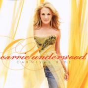 Carnival Ride - Underwood, Carrie