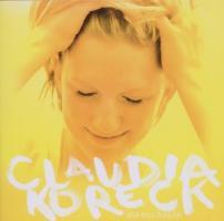menschsein - Koreck, Claudia