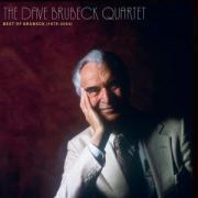 Best Of Brubeck 1979-2004 - Brubeck, Dave