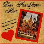 Das Frankfurter Herz - Various