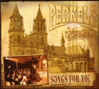 Songs For You - Perkele