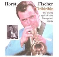 Ciribiribn - Fischer, Horst