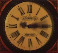 Time-Zeit - Coppelius