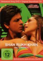 Billu - Shah Rukh Khan & Friends