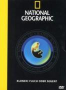 National Geographic: Klonen - Fluch oder Segen