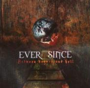Between Heaven And Hell - Ever Since