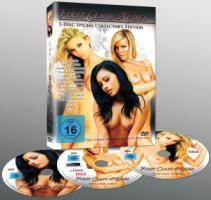 Virgin sex movie trailer