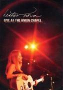 Heather Nova - Live At The Union Chapel - Nova, Heather