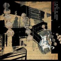 I Might Be Wrong (Live Recording) - Radiohead