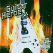 Guitar Heroes Vol.2 - Various