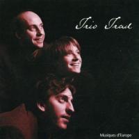Trio Trad - Trio Trad