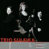 Trio Elegiaque 1/Trio 4