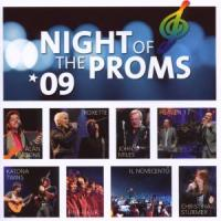 Night Of The Proms 2009 - Various