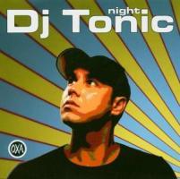 Night - DJ Tonic