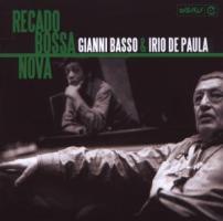 Recado Bossa Nova - Basso, Gianni & De Paula, Irio