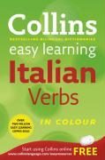 Collins Italian Verbs