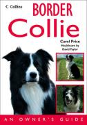 Border Collie - Price, Carol