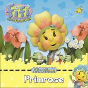 Primrose. [Text by Mandy Archer - Archer, Mandy