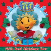 Fifi's Best Christmas Ever.