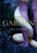 The Garden - Aidinoff, Elsie V.