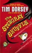 The Stingray Shuffle - Dorsey, Tim