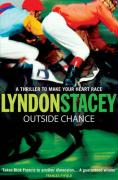 Outside Chance - Stacey, Lyndon