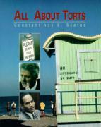 All about Torts - Scaros, Constantinos E.