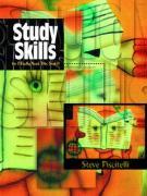 Study Skills: Do I Really Need This Stuff? - Piscitelli, Steve V.; Piscitelli, Stephen