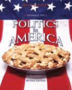 Politics in America, Brief National Edition - Dye, Thomas R.
