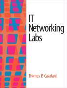 IT Networking Labs - Cavaiani, Thomas P.