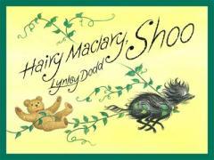 Hairy Maclary, Shoo. Lynley Dodd - Dodd, Lynley