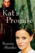 Kat's Promise - Shimko, Bonnie