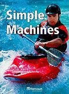 Simple Machines, Below Level Grade 4