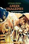 STORIES GREEK TRAGEDIES NEW OPER 2.OXFOR